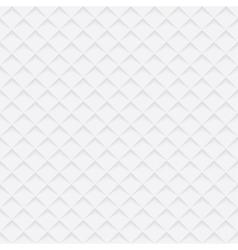 White web texture vector
