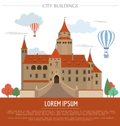 Church, Building, Flat & Modern Vector Images (over 680)