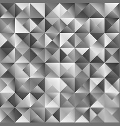 minimal grey dynamic geometric abstract gradient vector image