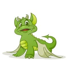 small-dragon-vector-5085814.jpg
