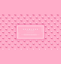 abstract luxury pink background vector image