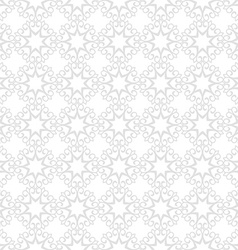 Abstract background seamless oriental texture vector