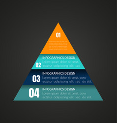 business steb options banner5 vector image