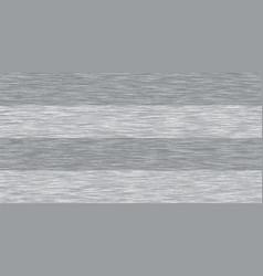 gray heather marl triblend melange seamless vector image