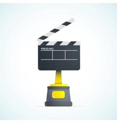 Best movie vector