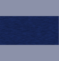 Blue gray heather marl triblend melange seamless vector