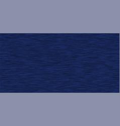 blue gray heather marl triblend melange seamless vector image