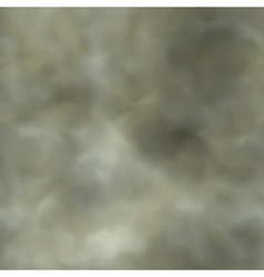 smoke seamless background vector image