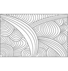 abstract - vector image