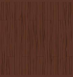 Laminate parquet floor seamless pattern vector
