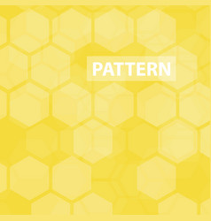 Abstract geometric pattern hipster fashion design vector