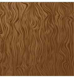 wood grain vector image