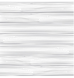 Texture white wood white wooden lining vector