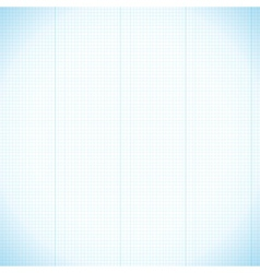 engineering paper seamless background vector image