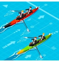 Ambitious business change 30 job ambitions concept vector
