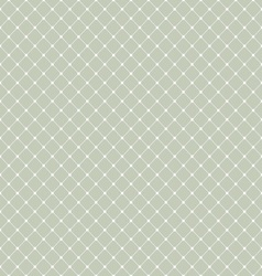 Simple background vector