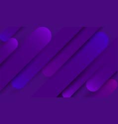 Geometric futuristic minimal background vector