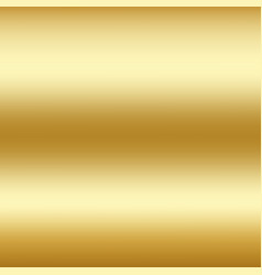 Gold gradient texture vector
