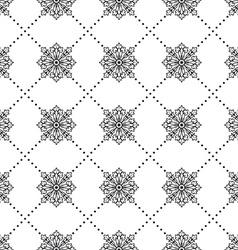 Simplepattern vector
