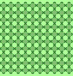 Pattern 5 vector