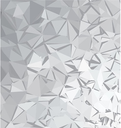 background gray abstract vector image