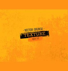 Grunge texture grunge background template vector