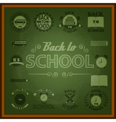 School3 vector