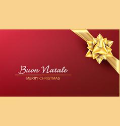natal feliz natal merry christmas vector image