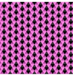 Abstract pattern - seamless vector image