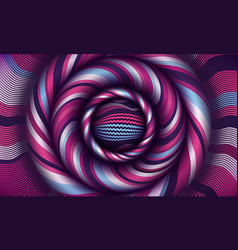 flex background curve art and vector image