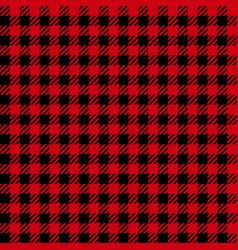 Check fashion seamless pattern vichy vector