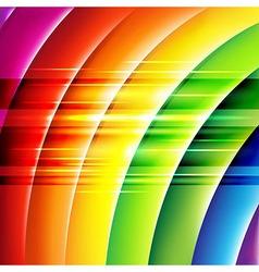Fantastic Color Background vector