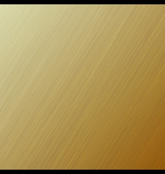 Oblique straight line background brown 03 vector