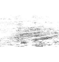 Grunge urban backgroundtexture distress grain vector