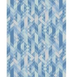 Dark blue pattern vector