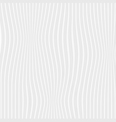 White texture abstract pattern seamless expand vector