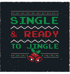 Funny christmas graphic print t shirt design for vector