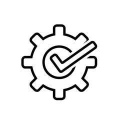 customizable vector image