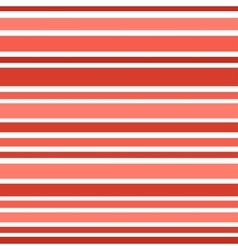 Seamless patterns with fabric texture stripes vector image vector image