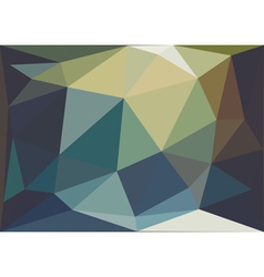 Colorful Geometric Background3 vector