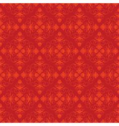 Sunburn wallpaper vector