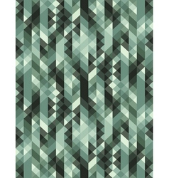 jade pattern vector image vector image