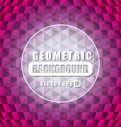 Background concept vector