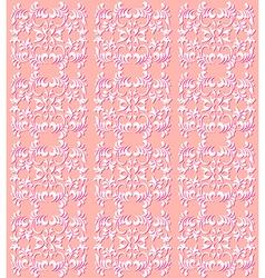 Original seamless texture vector