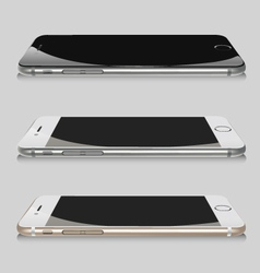 Iphone6 plus vector