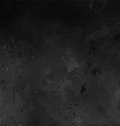 Concrete texture background 2104 vector image