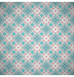Seamless background classic vector image