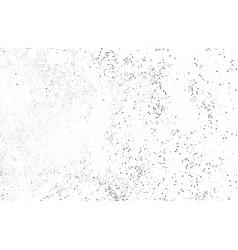 subtle black halftone texture overlay vector image