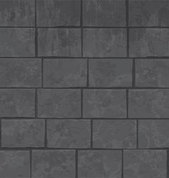 brick wall texture 0905 vector image