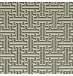 Swastica wlp 11 vector